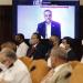Presidente Abinader anuncia un conjunto de medidas en beneficio de dominicanos en NY