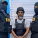 """EE.UU. agradece al Gobierno dominicano su colaboración para extradición de """"El Cacique del Este"""""""