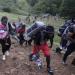 Los haitianos deportados reinician en un país que no reconocen