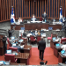 Senado aprueba que Loma Miranda sea parque nacional