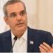 Abinader mostrará hoy en la ONU avances de la economía del país