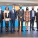 Banreservas anuncia asesoría y facilidades para dominicanos EU