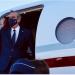 Abinader viajará hoy a reunión con presidentes de Panamá y Costa Rica