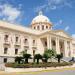 Presidente promulga reglamento para aplicación de ley Contra el Lavado de Activos y el Terrorismo