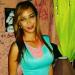 Procuraduría: mujer y niñas encontradas en vehículo fallecieron por intoxicación monóxido de carbono