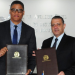 RD y Haití firman acuerdo sobre transporte aéreo