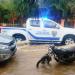 Fuertes lluvias ocasionan inundaciones urbanas en Puerto Plata, se desbordan ríos y cañadas