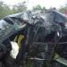 Aumentan los controles y operativos para garantizar la seguridad y evitar muertes en accidentes tránsito