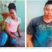 Hubo otro cómplice en el asesinato de niña Rosairy