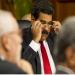Celebran hoy tercera ronda de diálogo de Venezuela con la expectativa de un pacto