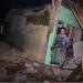 Terremoto remece isla de Java, confirman una persona muerta