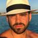 Actor venezolano condenado a 4 años de prisión por corrupción