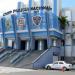 Policía identifica sospechosos de dar muerte a oficiales en Los Alcarrizos