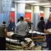Surge oposición al llamado a demandar centros salud