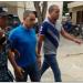 18 meses de prisión preventiva a 4 involucrados en aterrizaje de avioneta cargada de droga