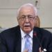 Ministerio Energía solicita al PE autorizar explotación mina de oro