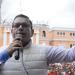Excandidato presidencial Guatemala preso en Miami estuvo en RD; creen vino a pedir asilo