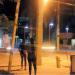 Prostitución se adueña del frente de la Basílica