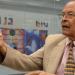 Fallece exrector de la UASD Miguel Rosado