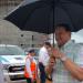 CAASD anuncia nuevos proyectos para seguir mejorando servicio en Pantoja