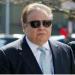 Juez de Florida condena al oftalmólogo Salomón Melgen a 17 años por fraude