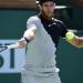 Del Potro gana a Federer y se corona campeón en Indian Wells por primera vez