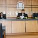 TSE anula convención del PRD y dispone nuevo proceso interno