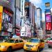 Unos 850 mil dominicanos viven en Nueva York, la mayoría en el Bronx y el Alto Manhattan