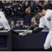 Aaron Judge conecta jonrón; Yanquis vence a Azulejos