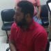 Matan interno de cárcel de La Romana con un objeto punzante