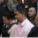 Jueza rechaza solicitud de libertad en contra de hermano de Marlin Martínez