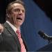 Nueva York demandará al Gobierno por violar los derechos de padres y niños