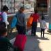 Empleadas domésticas latinas en frontera de EE.UU. sufren abusos y amenazas