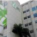 DGII readecúa oficinas para mejorar servicios
