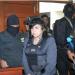 A 26 días de orden para juicio de fondo, caso Emely Peguero espera fijación de fecha