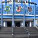 Policía apresa acusado asaltar sucursal del Banco Popular