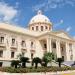 Poder Ejecutivo promulga Ley de Partidos, Agrupaciones y Movimientos Políticos