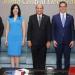 JCE advierte a partidos deben escoger candidatos primarias antes de octubre