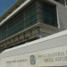 Solicitan prisión preventiva contra Pascual Cabrera y otros 13 por narcotráfico y sicariato