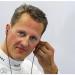La familia de Schumacher se mudará con el ex piloto a isla española