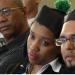 Envían a juicio de fondo a exfuncionario acusado de golpear y abusar sexualmente de tres de sus hijas