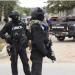 El Ministerio Público y PN desmantelan una red de robo operaba en el este
