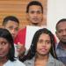 Gobierno facilita mil becas para jóvenes