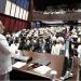 Radhamés Camacho y Reinaldo Pared Pérez presidirán el Congreso