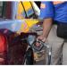 Precios de los combustibles bajan RD$1.00 y RD$2.00
